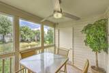 6287 Rolling Fork Road - Photo 25
