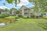 6287 Rolling Fork Road - Photo 26