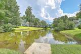 6287 Rolling Fork Road - Photo 27
