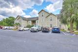 6287 Rolling Fork Road - Photo 3