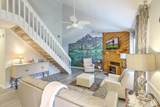 6287 Rolling Fork Road - Photo 5