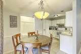 6287 Rolling Fork Road - Photo 8