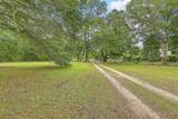 7020 Old Jacksonboro Road - Photo 40