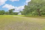 7020 Old Jacksonboro Road - Photo 41