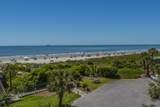 1300 Ocean Boulevard - Photo 23