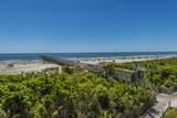 1300 Ocean Boulevard - Photo 26