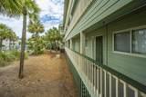 1300 Ocean Boulevard - Photo 3