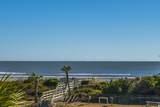 1300 Ocean Boulevard - Photo 32