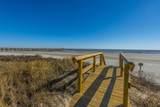 1300 Ocean Boulevard - Photo 38