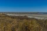 1300 Ocean Boulevard - Photo 39