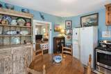 1121 Middle Street - Photo 10