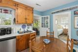 1121 Middle Street - Photo 11