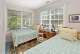 1121 Middle Street - Photo 13
