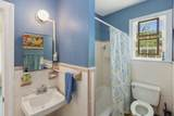 1121 Middle Street - Photo 14
