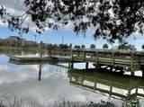 14 Lockwood Drive - Photo 17