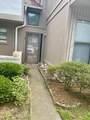 2761 Jobee Drive - Photo 1