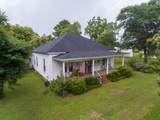 1408 Branchdale Highway - Photo 1