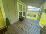 230 Country Store Road - Photo 13