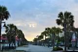 3806 Hartnett Boulevard - Photo 56