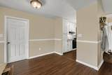 7665 Outlook Drive - Photo 11