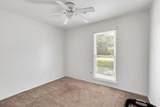 7665 Outlook Drive - Photo 15