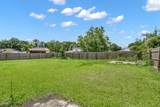 7665 Outlook Drive - Photo 24