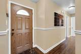 7665 Outlook Drive - Photo 4