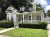 419 Rhett Butler Drive - Photo 44