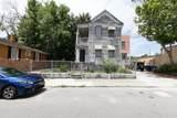 71 Hanover Street - Photo 2