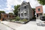 71 Hanover Street - Photo 9