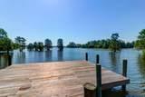 202 Lake View Avenue - Photo 1