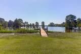 202 Lake View Avenue - Photo 10
