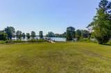 202 Lake View Avenue - Photo 11