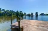 202 Lake View Avenue - Photo 2