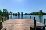 202 Lake View Avenue - Photo 3