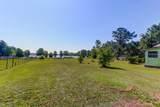 202 Lake View Avenue - Photo 37