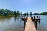 202 Lake View Avenue - Photo 4