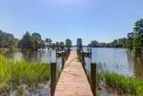 202 Lake View Avenue - Photo 5