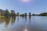 202 Lake View Avenue - Photo 6