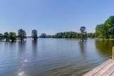 202 Lake View Avenue - Photo 7
