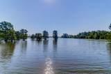 202 Lake View Avenue - Photo 8