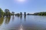 202 Lake View Avenue - Photo 9