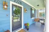 1028 Oak Bluff Avenue - Photo 3