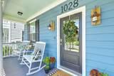 1028 Oak Bluff Avenue - Photo 4