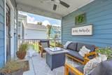 1028 Oak Bluff Avenue - Photo 40