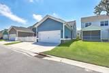 1028 Oak Bluff Avenue - Photo 43