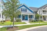 1028 Oak Bluff Avenue - Photo 45