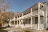 3 Hampden Court - Photo 1