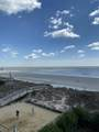 1126 Ocean Boulevard - Photo 1