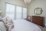 4204 Magnolia Court - Photo 35